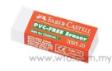 Faber Castell Eraser 7095-20