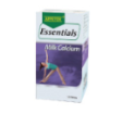 Appeton Essentials Milk Calcium