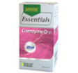 Appeton Essentials CoQ10