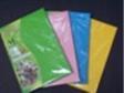 Color Paper - KB Product Color Paper