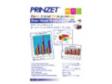 Injet Paper - Prinzet Color Inkjet Transparency