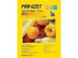 Injet Paper - Prinzet Inkjet Paper Matt-50 sheets
