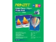 Injet Paper - Prinzet Inkjet Paper Photo Matt-20 sheets
