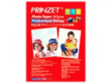 Injet Paper - Prinzet Photo Paper Professional Glossy