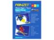 Injet Paper - Prinzet Photo Paper Super Glossy