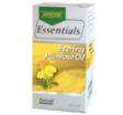 Appeton Essentials Evening Primrose Oil