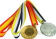 Medal-Strap