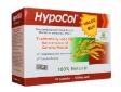 HypoCol