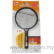 Magnifying Glass (Big) ST-37