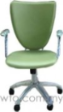 Dynamic Chair PC-004