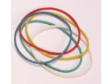Others - Rubber Bands Assorted Color