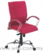 Lowback Chair CL-7300(A)