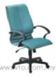 Medium Back Chair ST-6001(A)