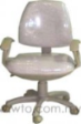 Partition Chair (B) PC-001