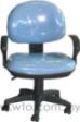 Partition Chair (M) PC-002