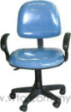 Partition Chair (S) PC-003