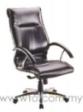 President High Back Chair CL-108(A)