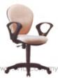 Task Chair With Armrest CL-979(A)