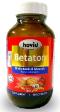Betaton Multivitamins