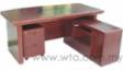 Executive Desk T-WT007
