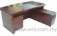 Executive Desk T-WT008