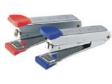 Staples and Staplers - Max HD-10 Stapler
