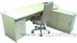 L-Shape Desk T-WT001