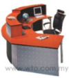 Receptionist Table I2