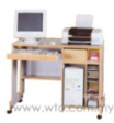 Computer Table TF-2070
