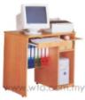 Computer Table TF-2062