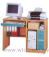 Computer Table With Drawer TF-2065