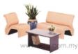 Guest Room Seats TF-100(P)