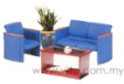 Guest Room Seats TF-101(W)