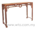 Antique Furniture G-13