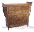 Antique Furniture G-20