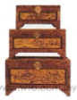 Antique Furniture DL-1-010