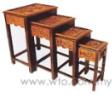 Antique Furniture DL-1-016