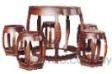 Antique Furniture DL-1-290