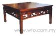 Antique Furniture DL-1-294