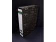 Files, Pocket And Binders - Abba Box File