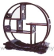 Antique Furniture DL-1-248