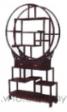 Antique Furniture DL-1-252