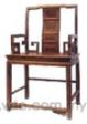 Antique Furniture DL-1-370