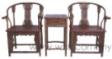 Antique Furniture DL-1-400