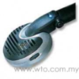 Car Air Purifier With UV Catalyst Filter GH-2121