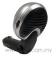 Car Plug-In Ionizer GH-2116S