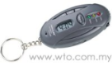 Alcohol Breath Tester & Timer With Flash Light GH-2120