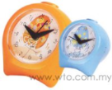 Colourful Alarm Clock