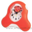 Colourful Alarm Clock RV-0216