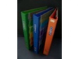 Files, Pocket And Binders - Campap Lever Arch File